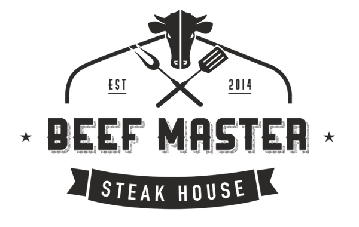 Beef Master