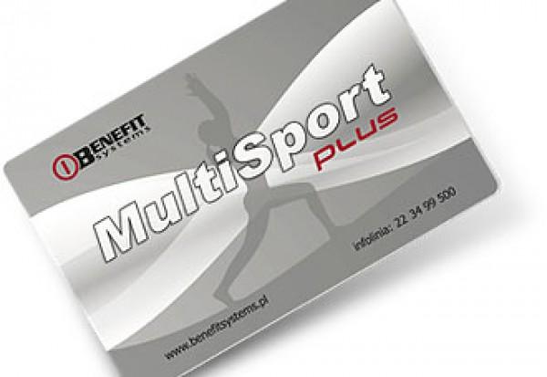 Użytkownicy Multisport